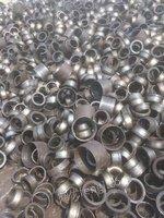 出售合金钢,型号20crNi2M0,每月300吨--400吨