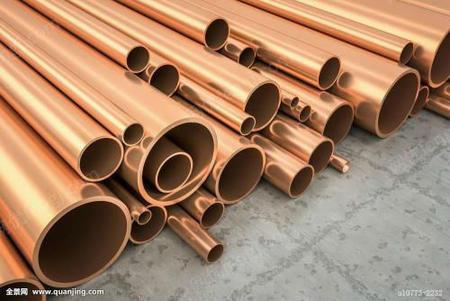 长期回收各种铜.铝.不锈钢等各种废旧金属