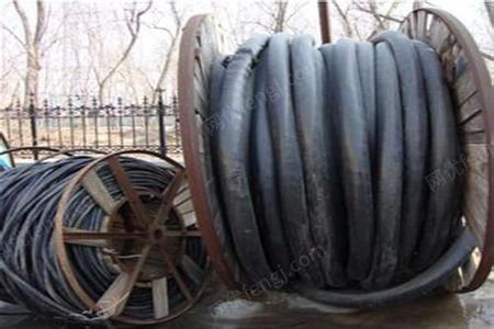 长期回收各种有色金属,铜铝不锈钢,电线电缆