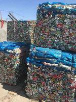 上海宝山区出售100吨废铝电议或面议