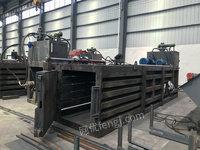 河南郑州出售1台80机械再制造95000元