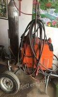 佳士电焊机二氧化碳 48000元