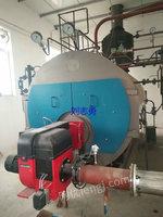求購工業鍋爐,燃氣鍋爐,燃油鍋爐,蒸汽鍋爐