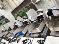 特价出售68台二手北京精雕JD PMS V08-A