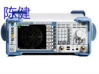 回收ZVL6回收二手网络分析仪