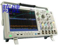 回收MDO4104C回收泰克示波器