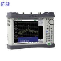回收Anritsu安立S332E天馈线测试仪