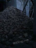 急售,浙江绍兴水泥厂,两个转炉,3.2米宽,52米长所有耐火材料低价出售