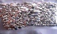 采购银浆、银焊条、金水、金渣、钯水、钯渣、钯碳、