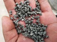 安徽出售PP颗粒,月供300-400吨,用于注塑