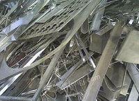 長期回收300系列不銹鋼,山西回收不銹鋼