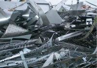 長期回收304不銹鋼,山西回收不銹鋼