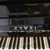 转让库存广州钢琴