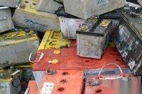 高价上门回收废铁-铜-铝-不锈钢-家电-家具