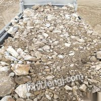 石材设备出售