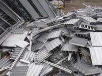 長期回收各種不銹鋼廢料,量大全國回收