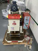 广东深圳出售1台JC04-28二手压力机5000元
