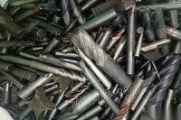 收购各种稀有金属钨钢,钼,镍,钛