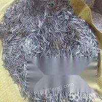 同胜锡渣废铜线材包材电池pcb板塑胶五金电子料回收
