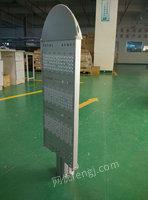 广东深圳出售1台灯具电议或面议