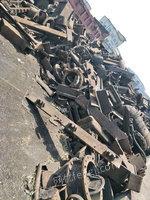 长期回收废钢废铁,不限量,北京回收废钢废铁