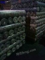 广东牛津布收购|广州里布回收