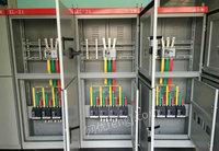 长期回收各种电线电缆,机电设备,报废机床设备