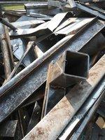 采購不銹鋼廢料