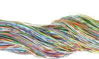 长期回收大量电线电缆等有色金属北京回收有色金属