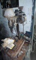 二手设备,二保电焊机等 15000元