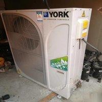 高价回收废铁,铜铝,不绣刚,废旧电器,拆迁拆砸等