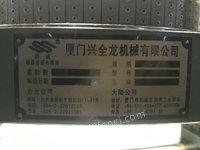 售:工厂活机舜成34寸/72路,24针26针28针30针32针,