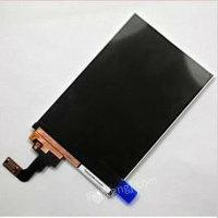 东莞高价收购华为P20手机屏幕高价回收手机液晶屏总成
