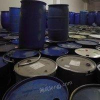 回收废液压油,废油,变压器油润滑油