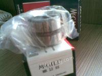 江苏苏州出售1套mcgill轴承CYR2 1/2S轴承现货二手真丝纺纱设备电议或面议