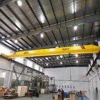 处理旧5吨21.5米跨度行车、行吊、航车吊机 20000元
