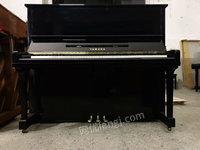 上海闵行区出售1台表演乐器电议或面议