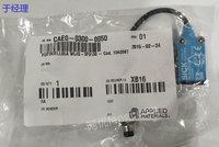 吉林四平出售50台德国SICK光电传感器WL4S-3F-3130