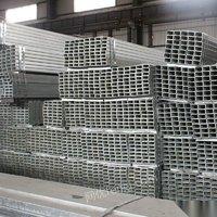 西安槽钢角钢工字钢h型钢方管无缝管镀锌管大全出售