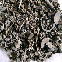 急需稀有金属焊锡钨钢,钼铁,镍板,钛合金,铟等稀有金属