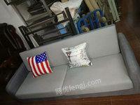 广东长期出售二手沙发