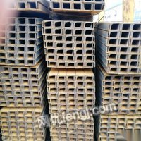 槽钢螺纹钢钢筋方管镀锌管工字钢角钢h型钢镀锌板钢结构阁楼