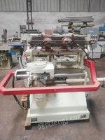 二手台湾燕尾榫机 二手木工机械回收 木工燕尾榫槽机出售