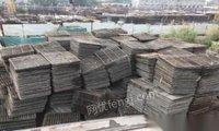 购买建材 钢板桩 h钢 工字钢 钢管 扣件 镀锌管