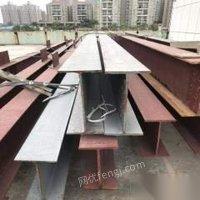 求购建材 钢板桩 钢材 h钢 工字钢 镀锌管 扣件