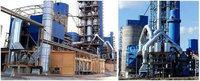 水泥厂整厂回收