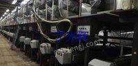 TMT纺丝机出售