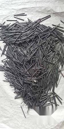 废矽钢片出售