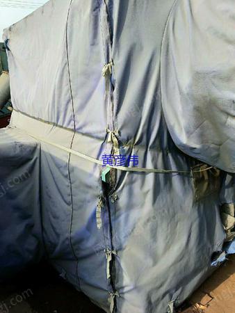 出售YPT5001-8 200KW10000V二手高压变频三相异步电动机