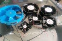 二保焊机直流电焊机批发零售,各种焊接配件齐全-8888元